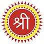 Shree Daksh News &