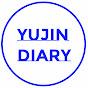 CEO YUJIN
