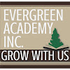 Evergreen Academy
