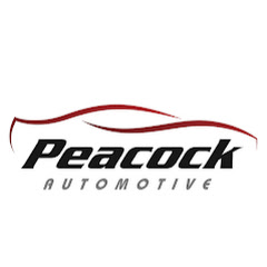 Peacock Automotive