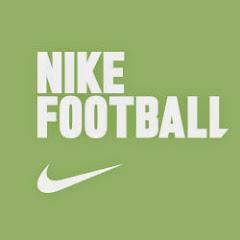 TeamNikeFootball