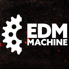 EDM Machine