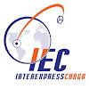 Interexpress Cargo - Casillero Virtual