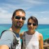 Ti Piment - Blog voyage de Marjo & Nico