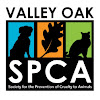 Valley Oak SPCA