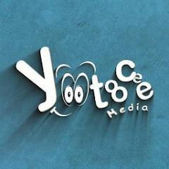Yoo Too Cee Media