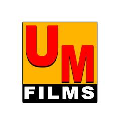 UM Films Delhi