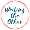 Writing the Other