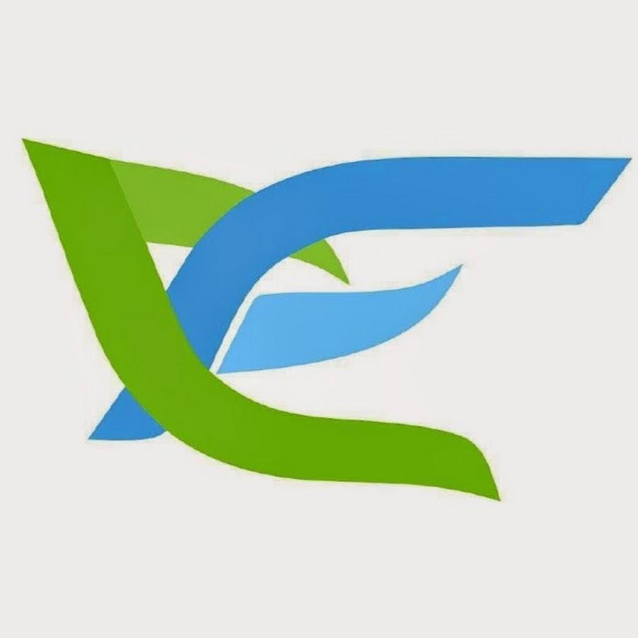 Fenton Chemicals Emulsifiers Youtube