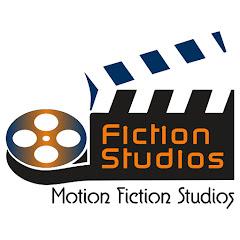 MOTION FICTION STUDIOS