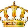 Extension King University