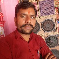 R.J. Shri Dev mobile music Rajaram gurjar ren