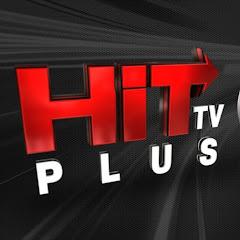 Hit Tv Plus