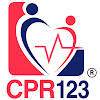 CPR123