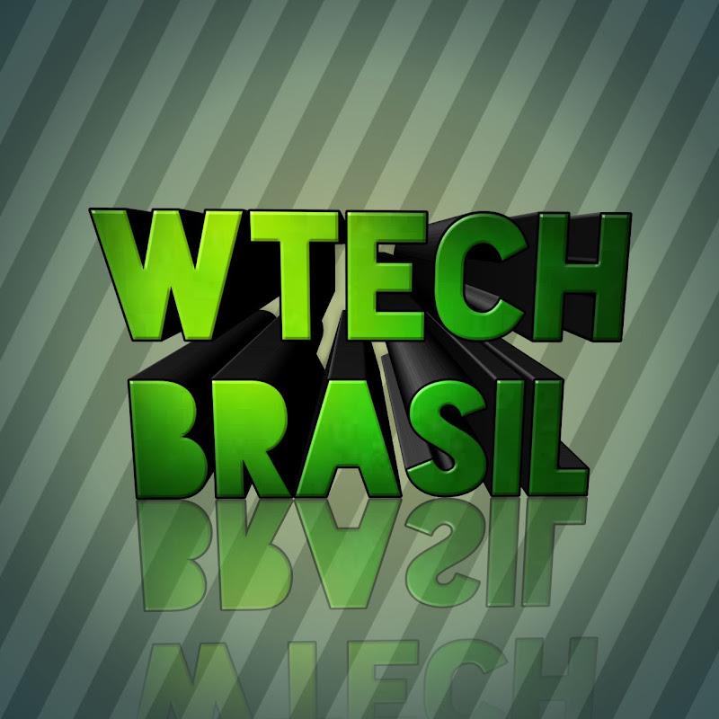 wTech Brasil