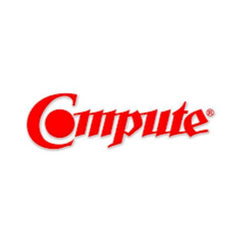 compute channel