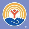 United Way of Greater Lafayette