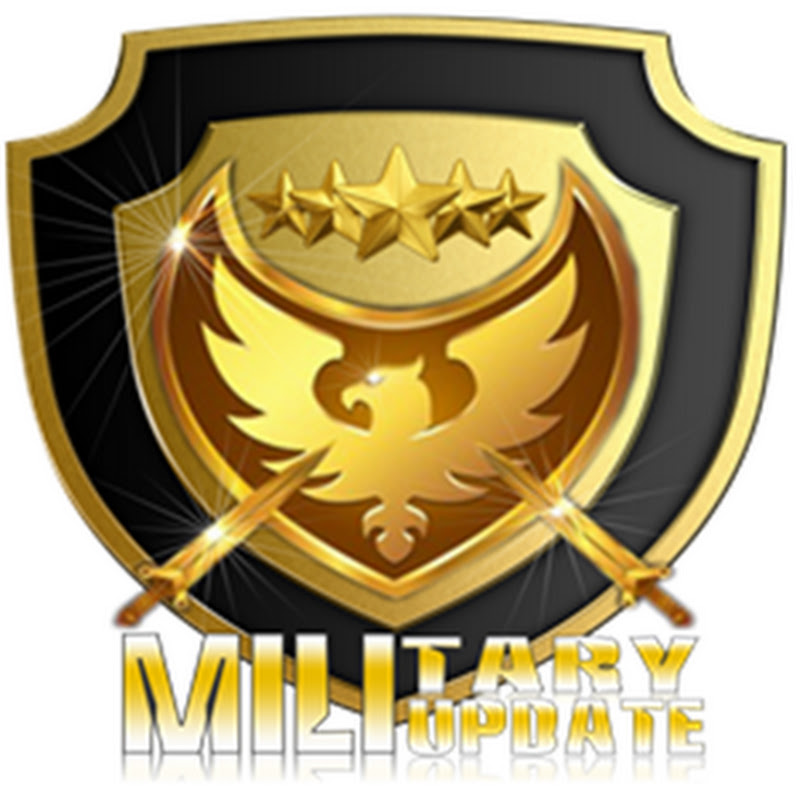 Military Update