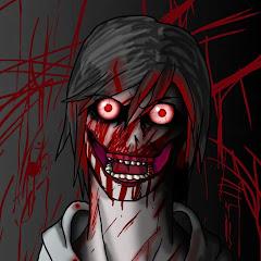 CreepyLoquendo90