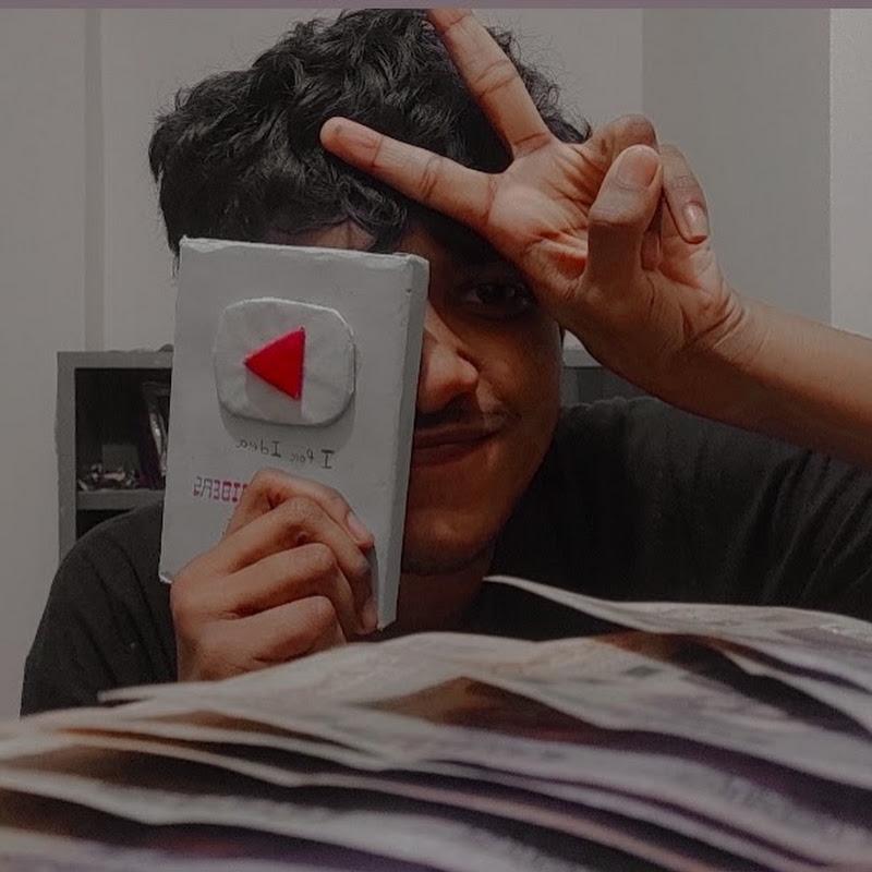 I for Idea (i-for-idea)