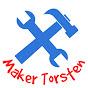 Maker Torsten