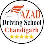 Azad Driving School