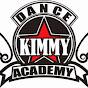 academykimmydance