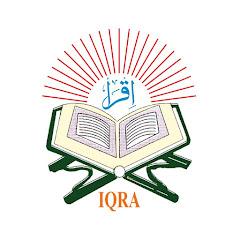 IQRA Quran TV