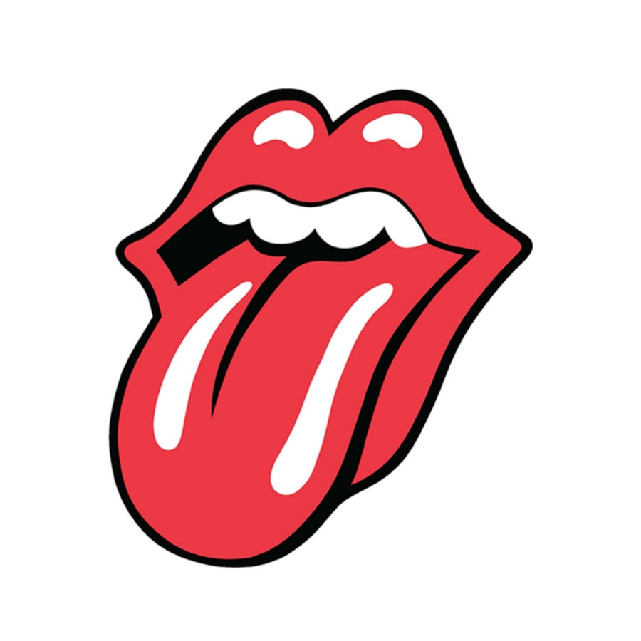 The Rolling Stones Youtube