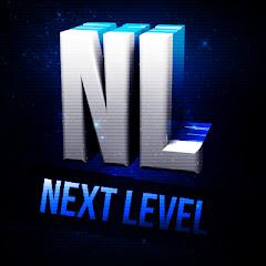 NextLev3l