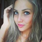 Татьяна Боровлева