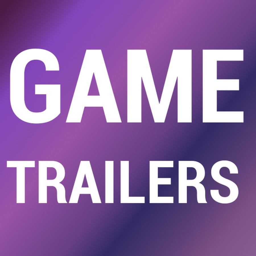 game trailers youtube