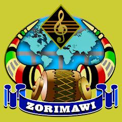 ZORIMAWI