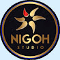 NIGOH STUDIO