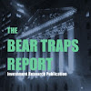 The Bear Traps Report