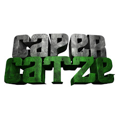 Capercatze