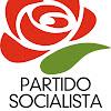 Partido Socialista Argentina