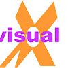 everythingisvisual