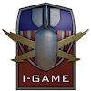 I-GAME