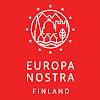 Europa Nostra Finland