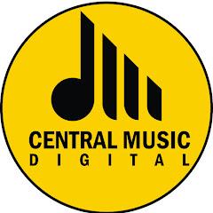 Bethers Studio