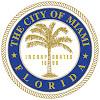 City of Miami Gov