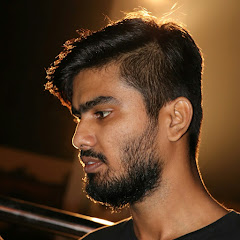 Chandan Ray