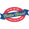 ButterBraidBrand
