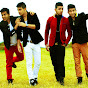 DhoomBros Official