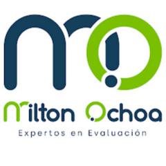 Aula Virtual Milton Ochoa