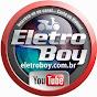 EletroBoy TV