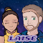 Laise Games