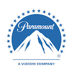Paramount Movies Digital Net Worth