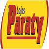 Lojas Paraty